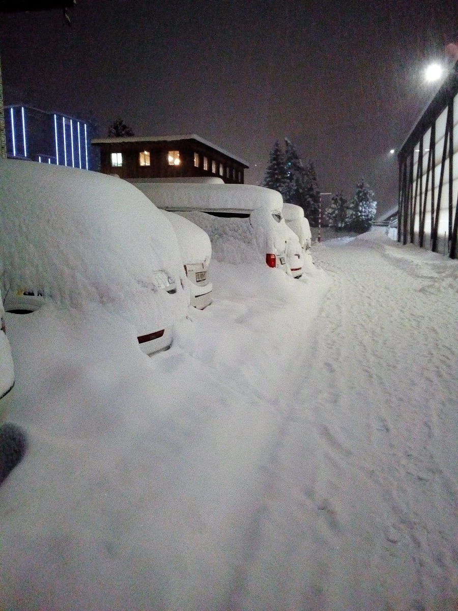 snieg05012019.jpg