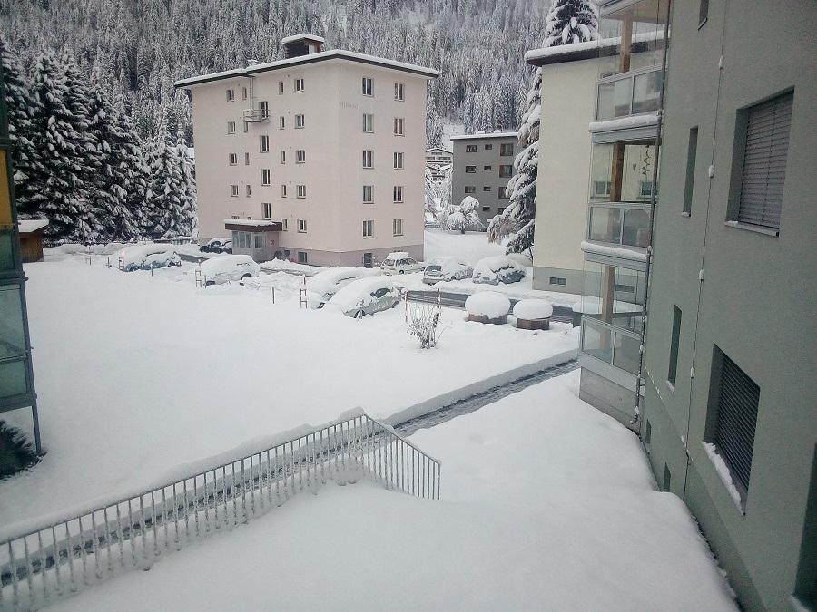 snieg28102018.jpg